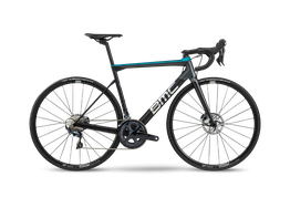 BMC Rennrad Altitude-Series Teammachine SLR02      DISC THREE mit Shimano Ultegra (2020) // leider ausverkauft!
