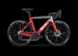BMC Rennrad Altitude-Series Teammachine SLR02      DISC FOUR mit Shimano 105 (2020) // leider ausverkauft!