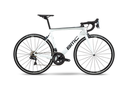 BMC Rennrad Altitude-Series Teammachine SLR02      ONE mit Shimano Ultegra Di2 (2020) // leider ausverkauft!