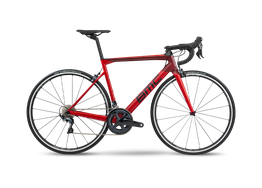BMC Rennrad Altitude-Series Teammachine SLR02      TWO mit Shimano Ultegra (2020) // leider ausverkauft!
