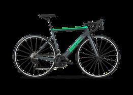 BMC Rennrad Altitude-Series Teammachine SLR02      THREE mit Shimano 105 (2020) // leider ausverkauft!