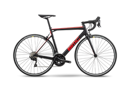 BMC Rennrad Altitude-Series Teammachine SLR03      ONE mit Shimano 105 (2020) // leider ausverkauft!