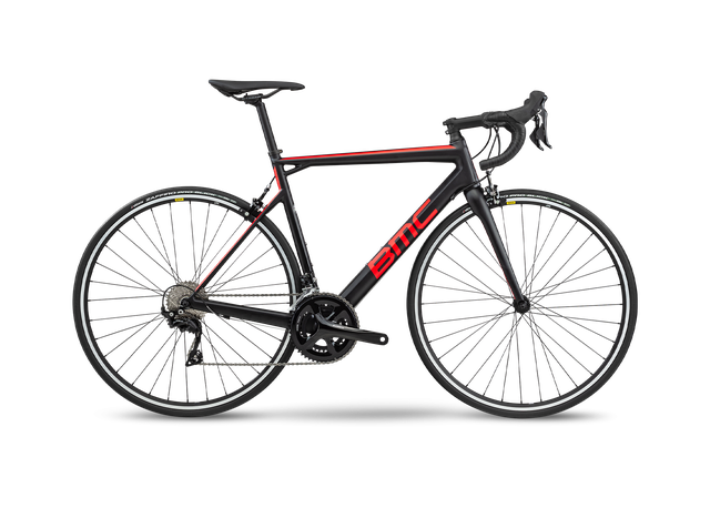 BMC Rennrad Altitude-Series Teammachine SLR03 - ONE mit Shimano 105 (2020)