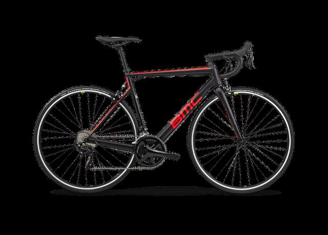 BMC Rennrad Altitude-Series Teammachine SLR03 - ONE mit Shimano 105 (2020) // leider ausverkauft!