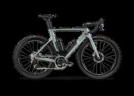 BMC Rennrad Aero-Series Timemachine Road 01      ONE (2020) // leider ausverkauft!