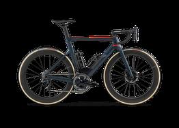 BMC Rennrad Aero-Series Timemachine Road 01      TWO (2020)