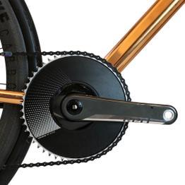 URWAHN Schmolke Edition - Rennrad 2020, Beispielbilder, ggf. teilweise mit Sonderausstattung