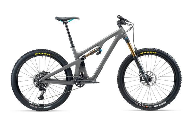 YETI SB140 - T-Series T2 2020