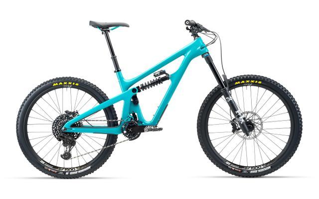 YETI SB165 - C-Series 2020