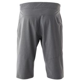 Yeti Mason Shorts - Mountainbikehose