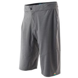 YETI Bekleidung      Mason Shorts - Mountainbike-Hose Größe L, Farbe: magnet, sofort verfügbar!