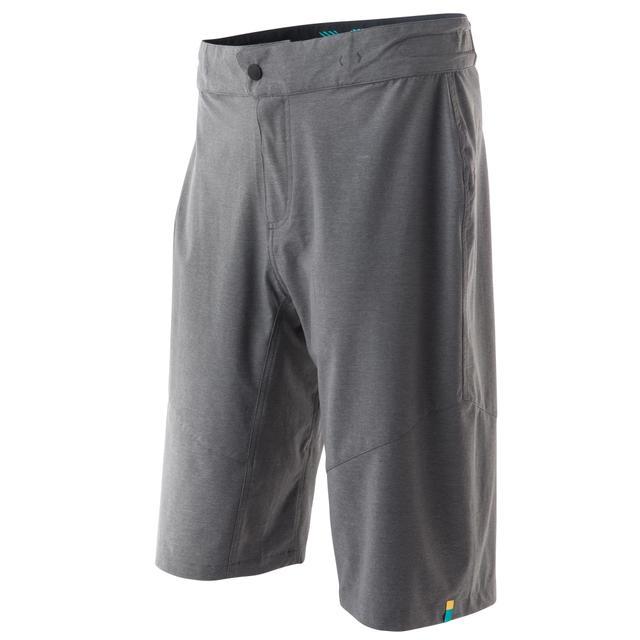 YETI Bekleidung - Mason Shorts - Mountainbike-Hose Größe L, Farbe: magnet, sofort verfügbar!