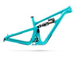 YETI SB150      T-Series Frameset 2020 Größe L, sofort verfügbar!
