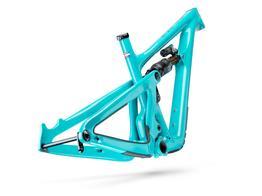 Yeti SB150 T-Series - Mountainbikerahmen - 2020