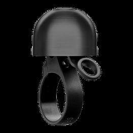 Spurcycle Bell Fahrrad-Klingel      COMPACT