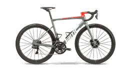 BMC Rennrad Altitude-Series Teammachine SLR01      TWO mit Dura-Ace Di2 (2021) // leider ausverkauft!