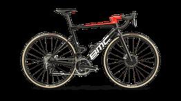 BMC Rennrad Altitude-Series Teammachine SLR01      ONE mit SRAM RED eTAP AXS (2021) // leider ausverkauft!