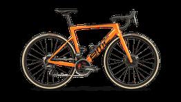 BMC Rennrad Altitude-Series Teammachine SLR01      THREE mit SRAM Force eTap AXS (2021)