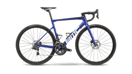 BMC Rennrad Altitude-Series Teammachine SLR01      FOUR mit Ultegra Di2 (2021) // leider ausverkauft