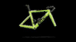 BMC Rennrad Altitude-Series Teammachine SLR01      MOD - ICS2 (2021) // leider ausverkauft
