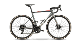 BMC Teammachine SL ONE 2021