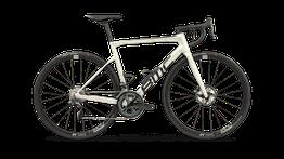 BMC Rennrad Altitude-Series Teammachine SLR      TWO mit Shimano Ultegra Di2 (2021)