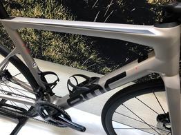 BMC Teammachine SLR TWO - Rennrad - Modelljahr 2021 - Farbe: