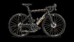 BMC Rennrad Altitude-Series Teammachine SLR      THREE mit Shimano Ultegra (2021) #Leider ausverkauft.