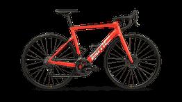 BMC Rennrad Altitude-Series Teammachine SLR      FOUR mit Shimano 105 (2021)