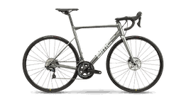 BMC Rennrad Altitude-Series Teammachine ALR      Disc ONE (2021) #Leider ausverkauft!