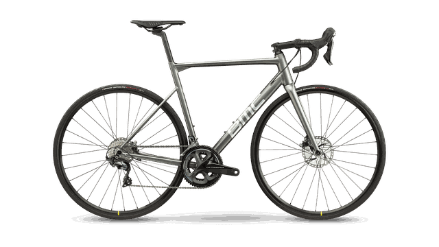 BMC Rennrad Altitude-Series Teammachine ALR - Disc ONE (2021) #Leider ausverkauft!