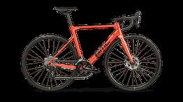 BMC Rennrad Altitude-Series Teammachine ALR      Disc TWO (2021) // leider ausverkauft