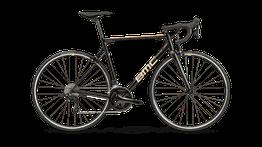BMC Rennrad Altitude-Series Teammachine ALR      ONE (2021) leider ausverkauft!