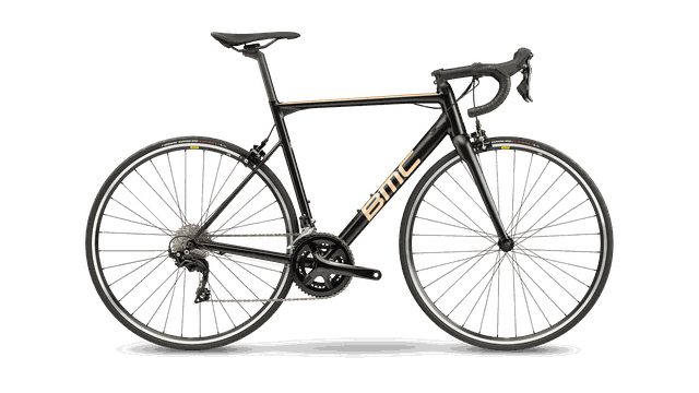 BMC Rennrad Altitude-Series Teammachine ALR - ONE (2021) leider ausverkauft!