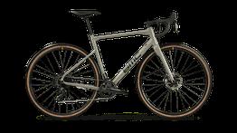 BMC Rennrad Endurance Roadmachine X      (2021) #Leider ausverkauft!