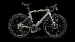 BMC Rennrad Endurance Roadmachine 01      ONE mit SRAM Red AXS (2021) Größe 56, sofort