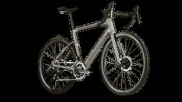 BMC Roadmachine 01 ONE - Rennrad - Modelljahr 2021, Beispielbilder, ggf. teilweise mit Sonderausstattung