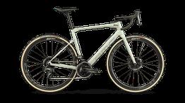 BMC Rennrad Endurance Roadmachine 01      THREE mit SRAM Force eTAP AXS (2021)