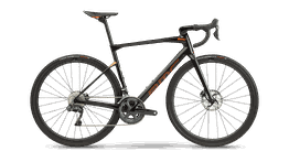 BMC Roadmachine 01 FOUR 2021