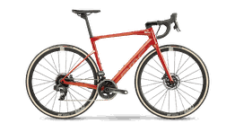BMC Rennrad Endurance Roadmachine      ONE mit SRAM Force eTAP AXS (2021)