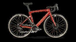 BMC Rennrad Endurance Roadmachine      ONE mit SRAM Force eTAP AXS (2021)