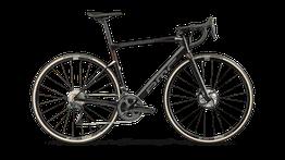 BMC Rennrad Endurance Roadmachine      TWO mit Shimano Ultegra Di2 (2021) // Leider ausverkauft und nicht mehr bestellbar!