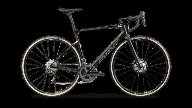 BMC Rennrad Endurance Roadmachine - TWO mit Shimano Ultegra Di2 (2021) // Leider ausverkauft und nicht mehr bestellbar!