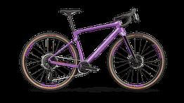 BMC Gravelbike URS      01 ONE - 2021 // leider ausverkauft !