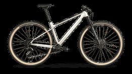 BMC Mountainbike XC TWOSTROKE      01 ONE - 2021 // leider ausverkauft!