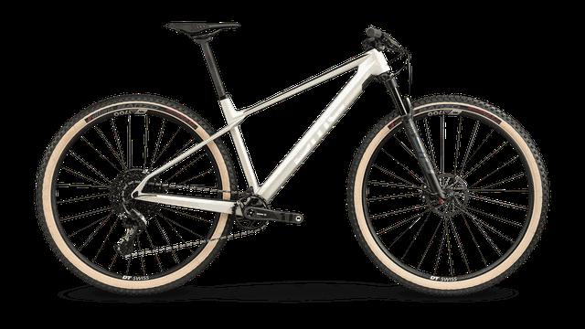 BMC Mountainbike XC TWOSTROKE - 01 ONE - 2021 // leider ausverkauft!