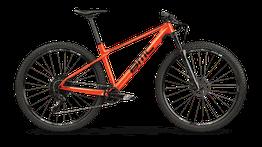 BMC Mountainbike XC TWOSTROKE      01 TWO - 2021 // leider ausverkauft !