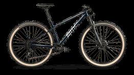 BMC Mountainbike XC TWOSTROKE      01 THREE - 2021 // leider ausverkauft!