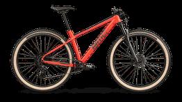 BMC Mountainbike XC TWOSTROKE      AL ONE - 2021 // leider ausverkauft!