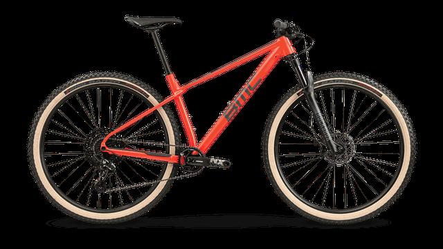 BMC Mountainbike XC TWOSTROKE - AL ONE - 2021 // leider ausverkauft!